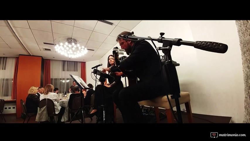 Matrimonio Bohemien Queen : Bohemian rhapsody queen ravenrose video matrimonio