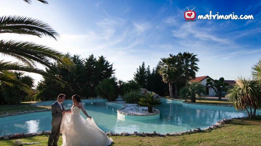 Villa Demetra Matrimonio Com