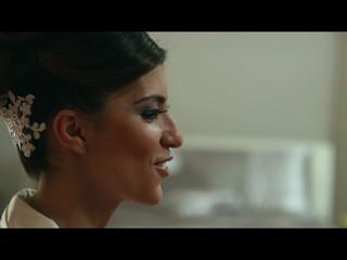 Emanuela e Sandro trailer