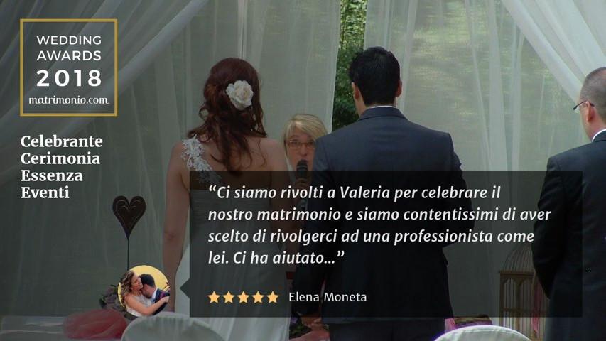 Celebrante Matrimonio Simbolico Bergamo : Celebrante matrimonio simbolico