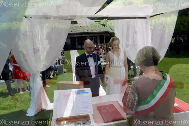 Celebrante Matrimonio Simbolico Varese : Celebrante matrimonio simbolico momenti cerimonia celebrante