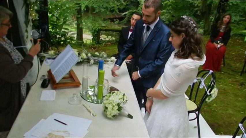 Celebrante Matrimonio Simbolico Roma : Celebrante matrimonio simbolico celebrante matrimonio simbolico