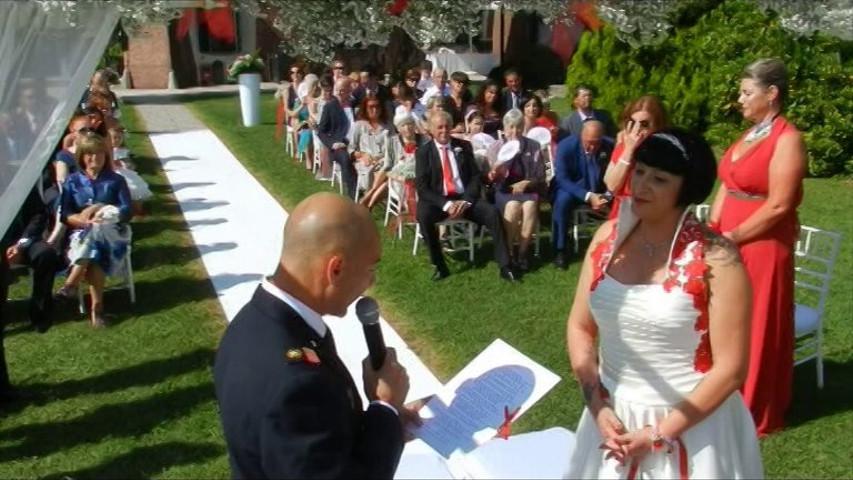 Officiante Matrimonio Simbolico Roma : Celebrante matrimonio simbolico celebrante matrimonio simbolico