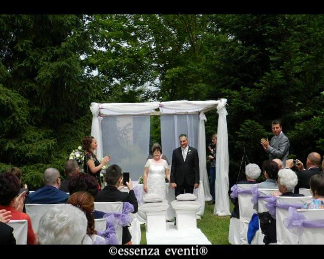 Matrimonio Simbolico Idee : Celebrante matrimonio simbolico