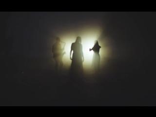 Hallelujiah - sax/violino/voce