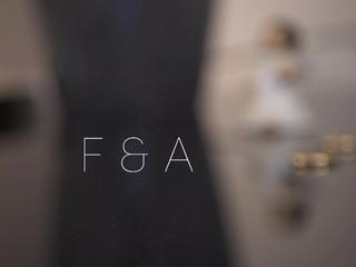 Trailer 2016 Filippo+Antonella