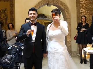 Wedding Trailers