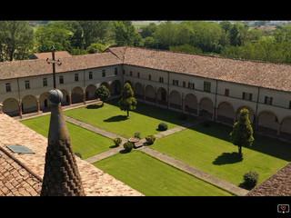 Trailer Chiara & Mirco