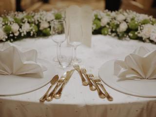 Sabbia D'oro Hotel - New Video!