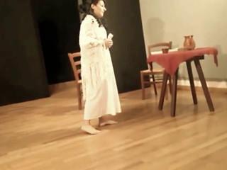 Addio del passato - La Traviata - Gloria Labbadia, Soprano