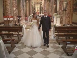 Trailer Davide e Sara