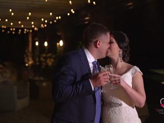 Snezhana & Stanislav trailer