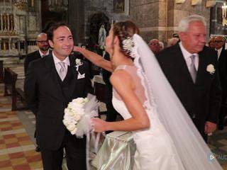 Massimiliano & Giulia