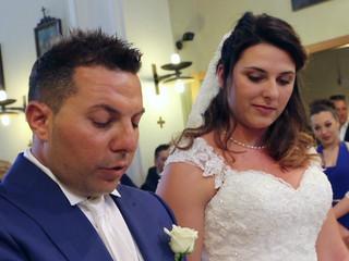 Mauro e Sara - Trailer