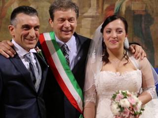 Gianni e Claudia Trailer