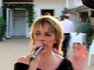 Videopromo matrimoni2019