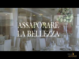 Villa Alfonso - Video 2018