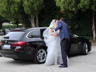 Elena e Davide trailer sorpresa!