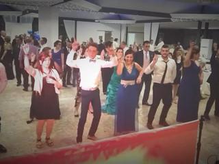Balliamo insieme