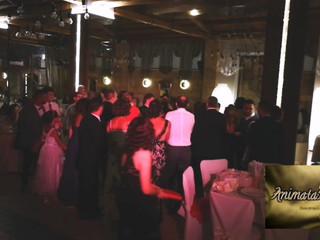Ballo degli Sposi e degli Innamorati