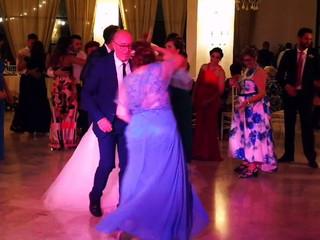 Ballo che passione