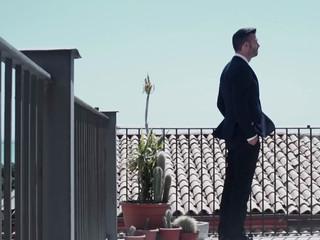 Marco & Valentina Trailer