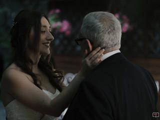 Giuseppe & Annalisa Trailer