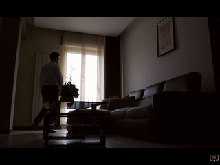 Davide & Claudia Trailer