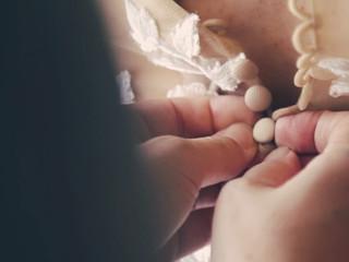 Gabriele & Naoko - Wedding Trailer in Florence