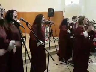 Vocal Sinergy