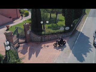Vieri + Elena. Wedding Trailer 2018