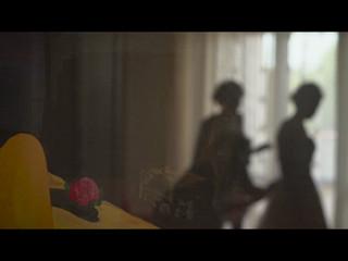 Giovanni & Tiziana | short film