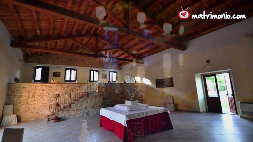 Agriturismo Villa D Andrea Caltagirone