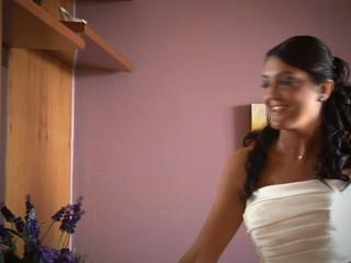 Video Matrimonio Milano - Fotografo Antonino Geria