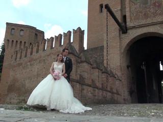 Luca & Silvia