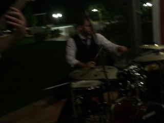 Swing & jazz in tenuta