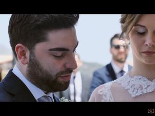 Trailer Martina e Luca