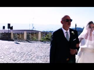 Andrea & Pierangela