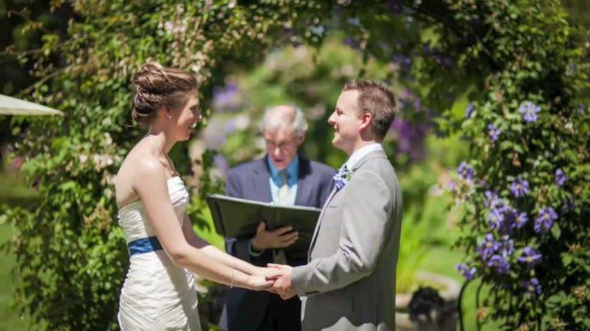 Matrimonio In Nuova Zelanda : Dalla nuova zelanda con amore castello di rocca d