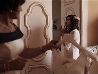 Paolo e Valeria - Tropea Wedding