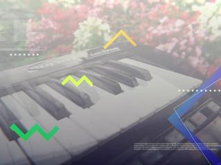 Ascolta il tuo sogno - Alberto Dimensione Musica