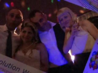 Matrimonio promo 9