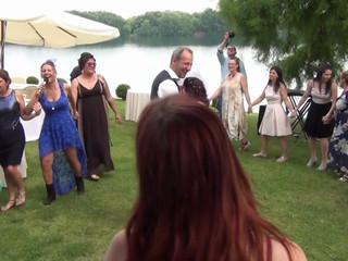 Matrimonio promo 11