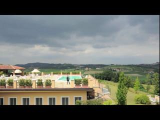 Sposarsi nel Monferrato