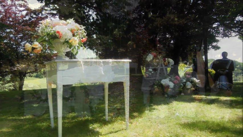 Matrimonio Country Chic Brescia : Fiori per matrimonio idee addobbi floreali e bouquet