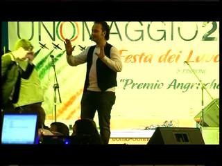 Events and Music - Spettacolo piazza Annunziata
