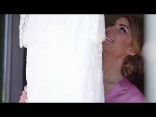 Trailer Manuel e Rachele