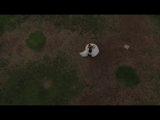Trailer Biagio e Roberta