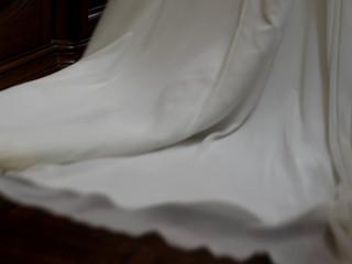 Massimiliano & Laura | love story | trailer