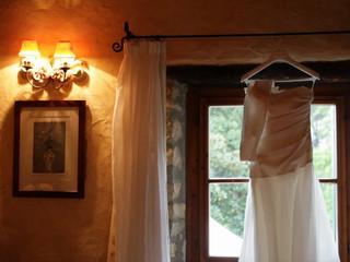 Wedding Clip - Verona